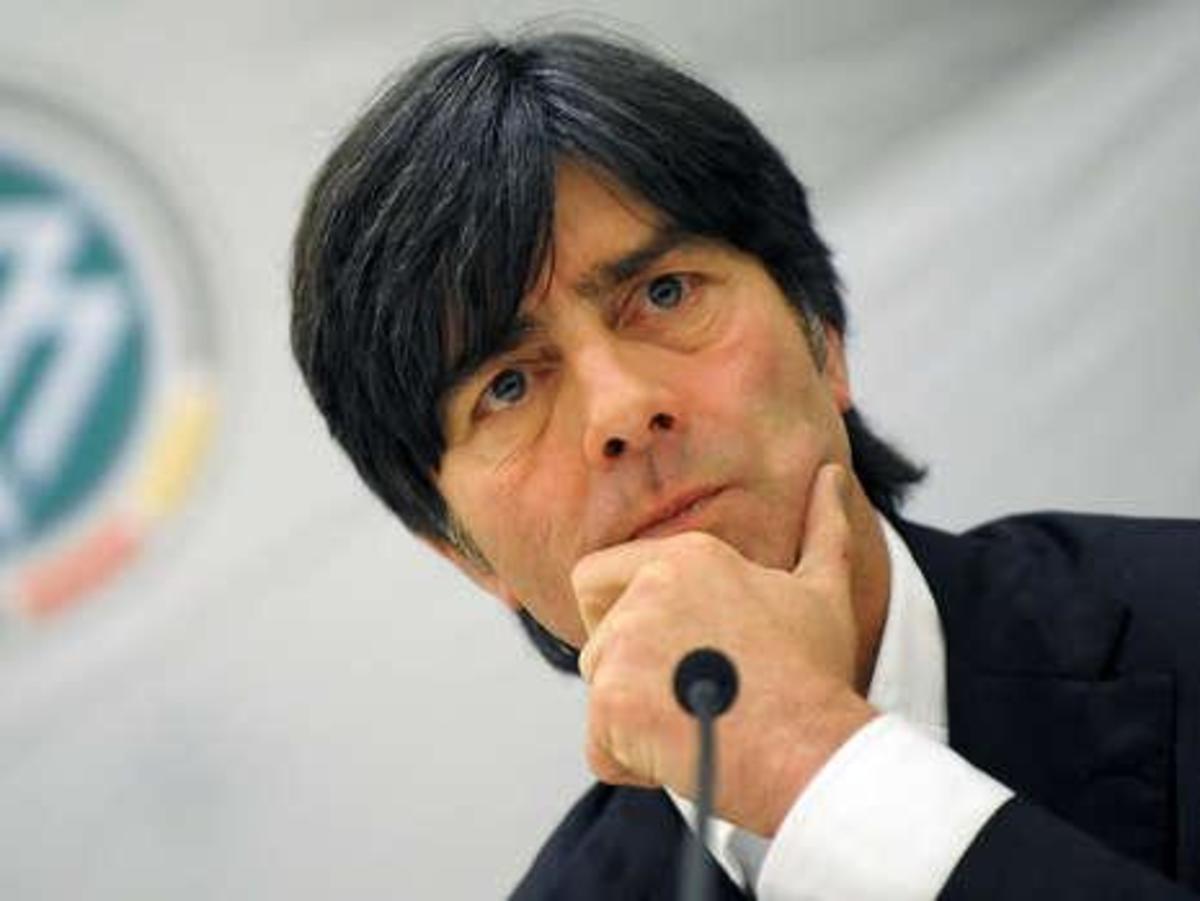 Νέο πλήγμα για την εθνική Γερμανίας | Newsit.gr