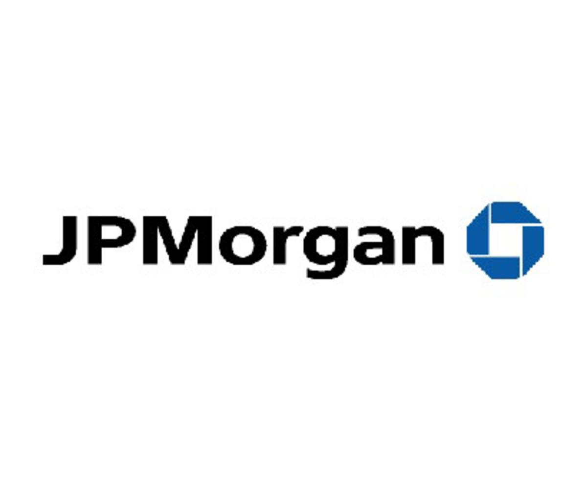 """JP Morgan:""""Κοκτέιλ"""" μέτρων γιά να διασωθεί η Ελλάδα   Newsit.gr"""