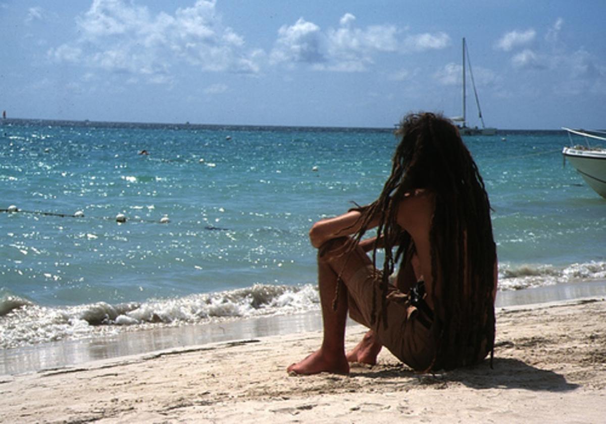 ΔΝΤ : Η Ελλάδα να γίνει Τζαμάικα | Newsit.gr