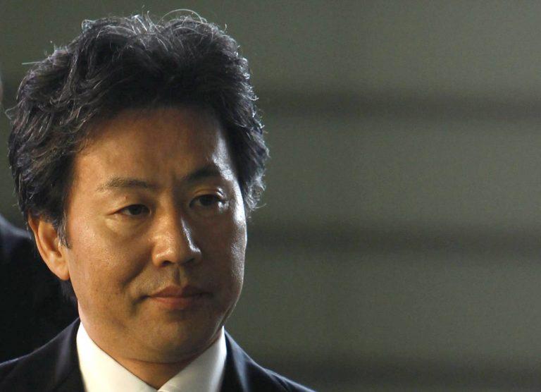 Νέα κυβέρνηση στην Ιαπωνία – Αποστολή η σωτηρια της οικονομίας | Newsit.gr