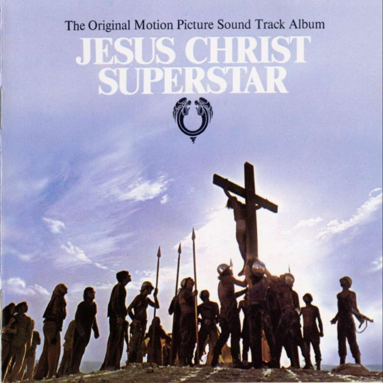 Λευκορωσία: Βλάσφημη η ροκ όπερα Jesus Christ Superstar | Newsit.gr