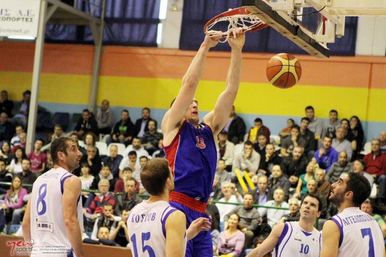 Παίζει μόνος του για Καββαδά ο Ολυμπιακός   Newsit.gr