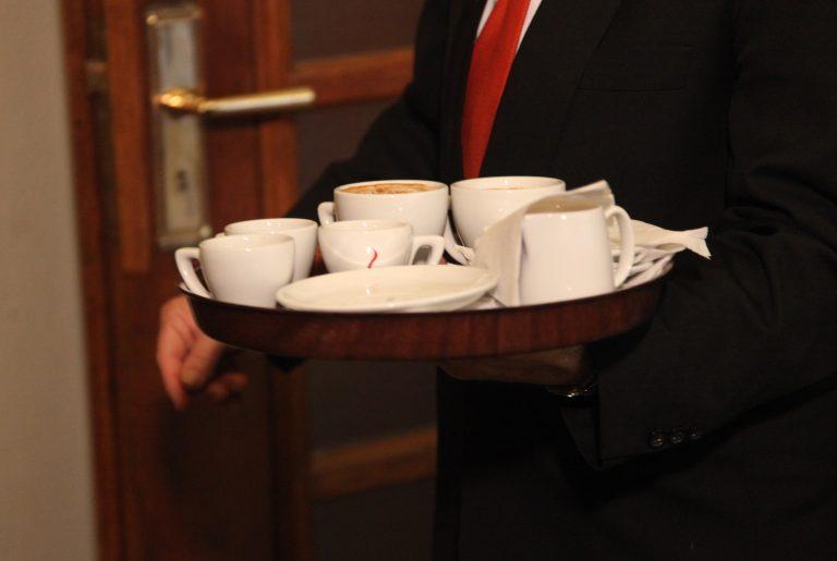 Καφές: φίλος ή εχθρός; | Newsit.gr