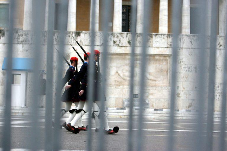 Η Μέρκελ … ανέβαλε την διαδήλωση! | Newsit.gr