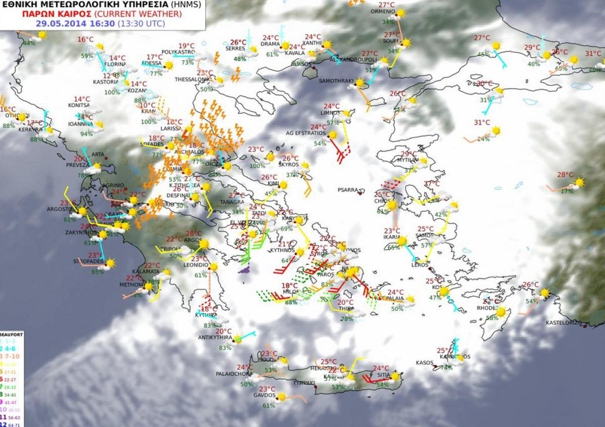 Κόσμο του χάρτη συμπαικτών των τανκ wiki