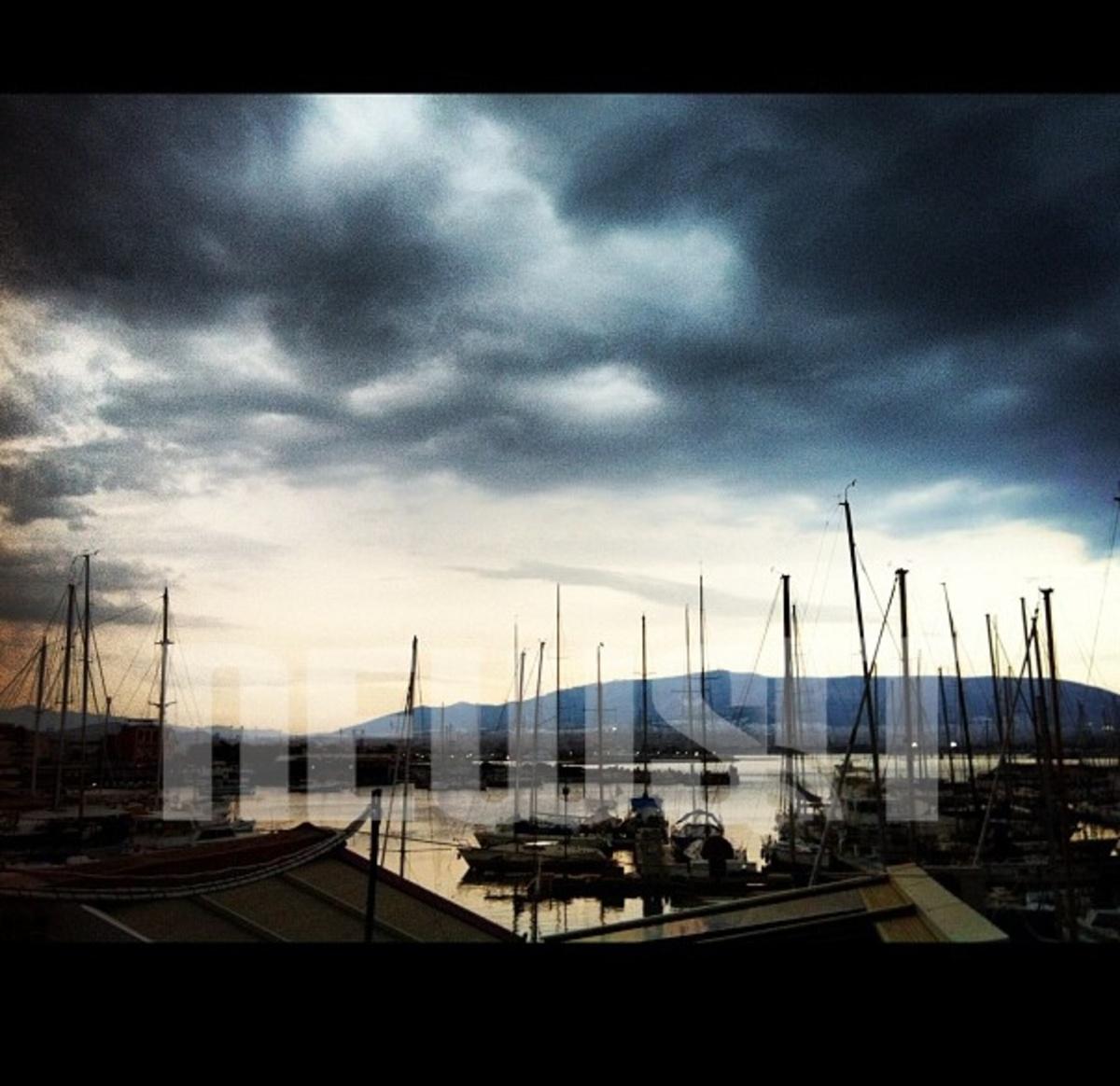 Επιτέλους λίγη δροσιά – Αναλυτική πρόγνωση του καιρού μέχρι την Πέμπτη | Newsit.gr