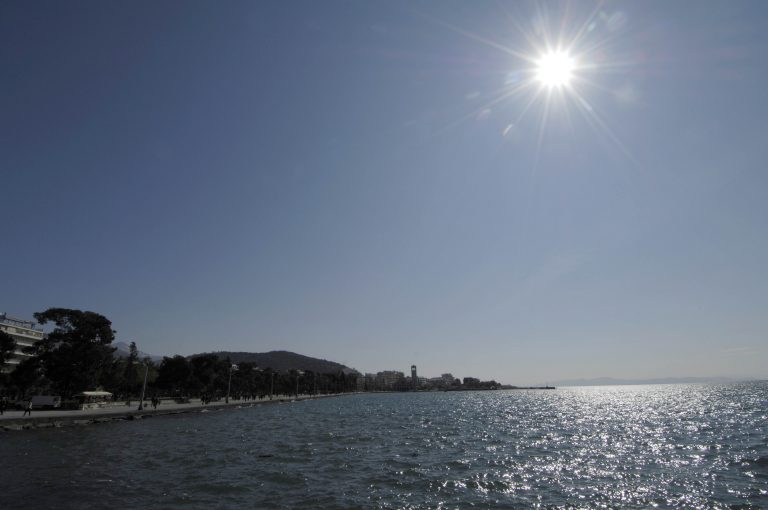 Μετά τη θεομηνία… καλοκαίρι! Στους 19 βαθμούς σήμερα η θερμοκρασία! | Newsit.gr