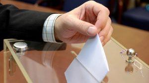 Εκλογές 2015 – Δημοσκόπηση: Μισή μονάδα η διαφορά ΣΥΡΙΖΑ – ΝΔ
