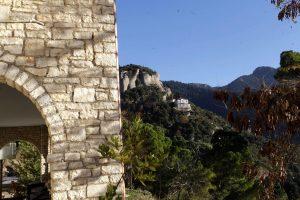 Χριστούγεννα: Οι εκδρομείς επιλέγουν Ελλάδα – Πληρότητα 90%