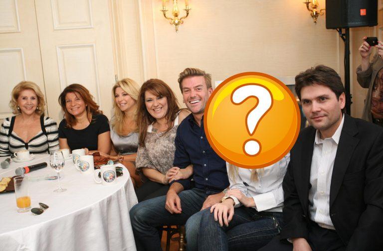 Ποια συνεργάτιδα του «Πρωινού ΑΝΤ1» αγνοείται; | Newsit.gr