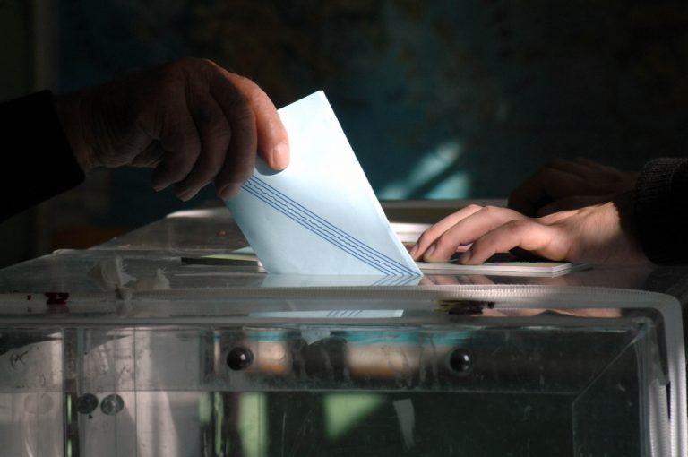 Με νέο εκλογικό νόμο θα γίνουν οι επικείμενες εκλογές – Πριμ 50 εδρών στο πρώτο κόμμα | Newsit.gr