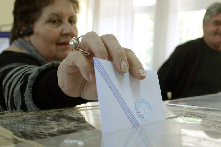 Εκλογές… γιοκ στην Πάτρα; – Δεν παραλαμβάνουν υλικό οι Δημοτικοί Υπάλληλοι | Newsit.gr