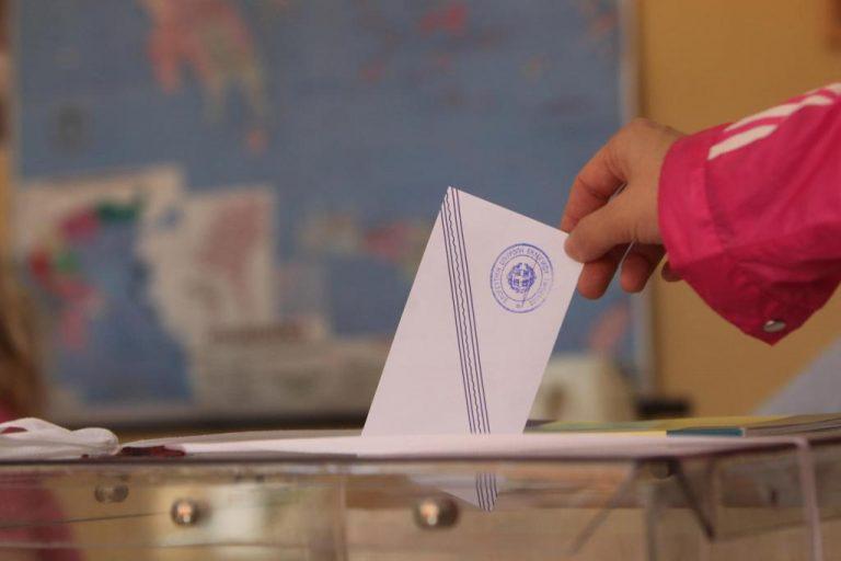 Ποινική δίωξη για εκλογική νοθεία το 2009 στη Σαμοθράκη! | Newsit.gr