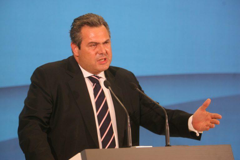 Ανεξάρτητοι Έλληνες: Ζητούν την παραίτηση του νομικού συμβούλου του Σαμαρά | Newsit.gr