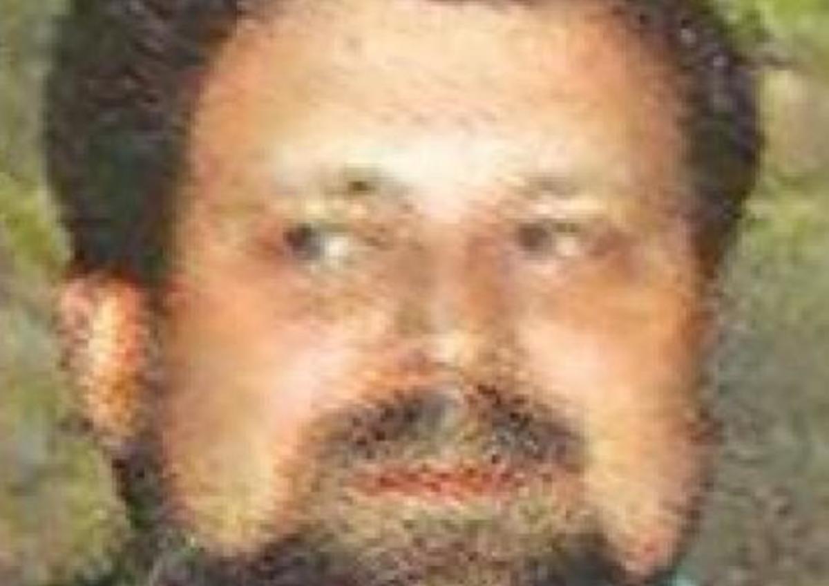 Β. Καμπούρογλου ο τρίτος νεκρός γύρω απ' τους TOR-M1 | Newsit.gr