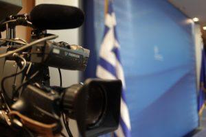 Στην αντεπίθεση τα κανάλια – Η ανατροπή με τις 4 άδειες πανελλαδικής εμβέλειας