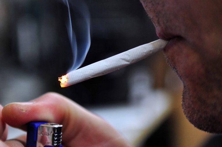 Το κάπνισμα μας κάνει λιγότερο…έξυπνους | Newsit.gr
