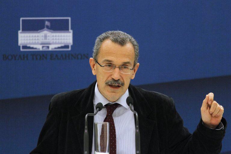 Δεν αναβάλλονται οι εκλογές   Newsit.gr