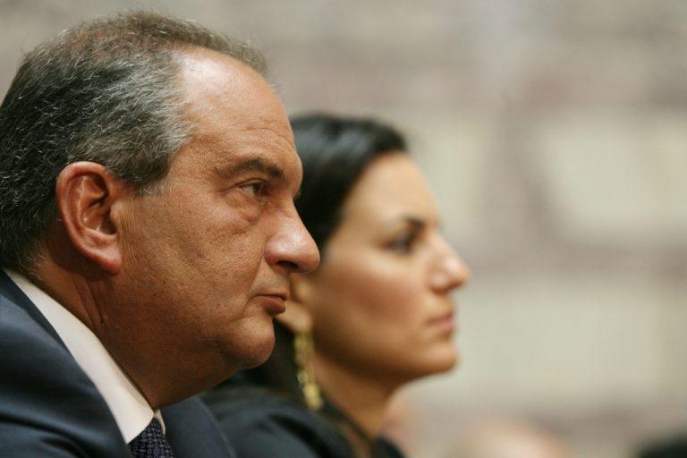 Κ.Καραμανλής: «Που είδατε το σκάνδαλο» | Newsit.gr