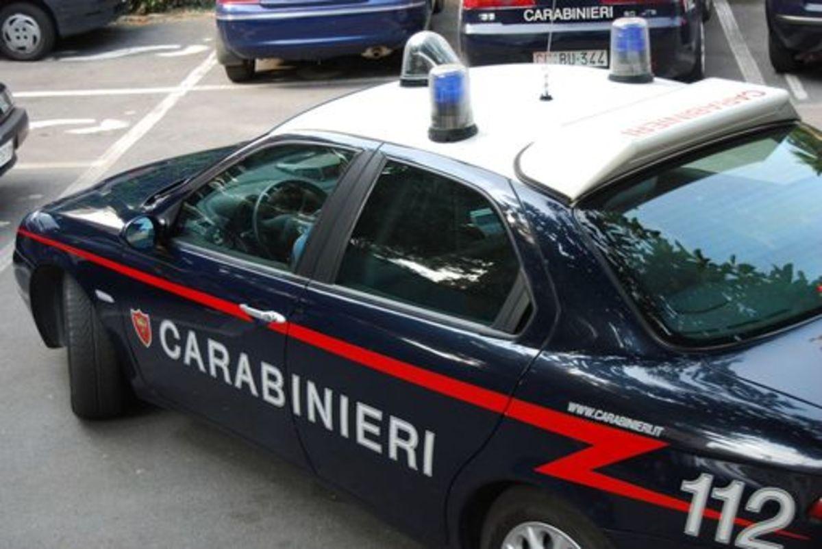 Συνέλαβαν τους αναρχικούς που έστελναν επιστολές-βόμβες | Newsit.gr