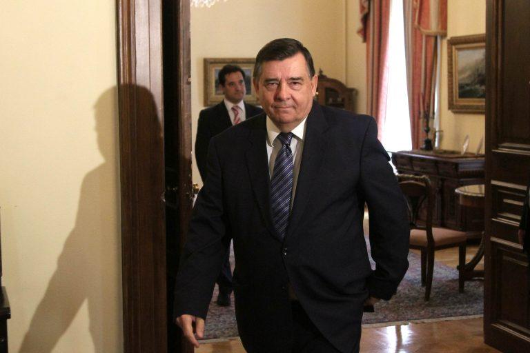 Η γκρίνια στον ΛΑΟΣ φέρνει εξελίξεις | Newsit.gr