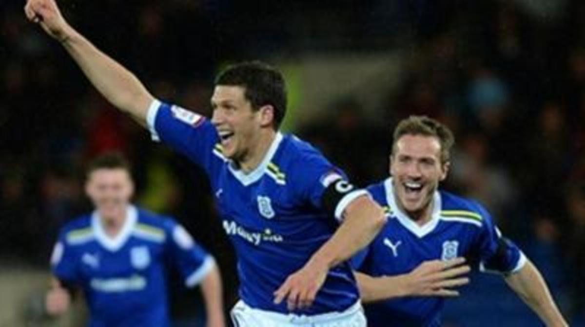 Το γκολ της χρονιάς στην Αγγλία – Δείτε το βίντεο   Newsit.gr