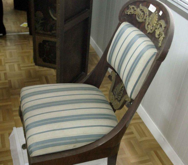Η μάχη της χρυσής καρέκλας στην Υγεία! Οι ίντριγκες και τα παρασκήνια λίγο πριν τις αλλαγές | Newsit.gr