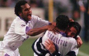 Champions League, Γιουβέντους – Ρεάλ: Αριθμοί και γεγονότα για τις φιναλίστ