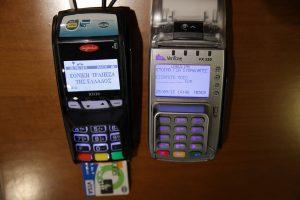 POS: Η λίστα με τις επιχειρήσεις που πρέπει να δέχονται υποχρεωτικά κάρτες