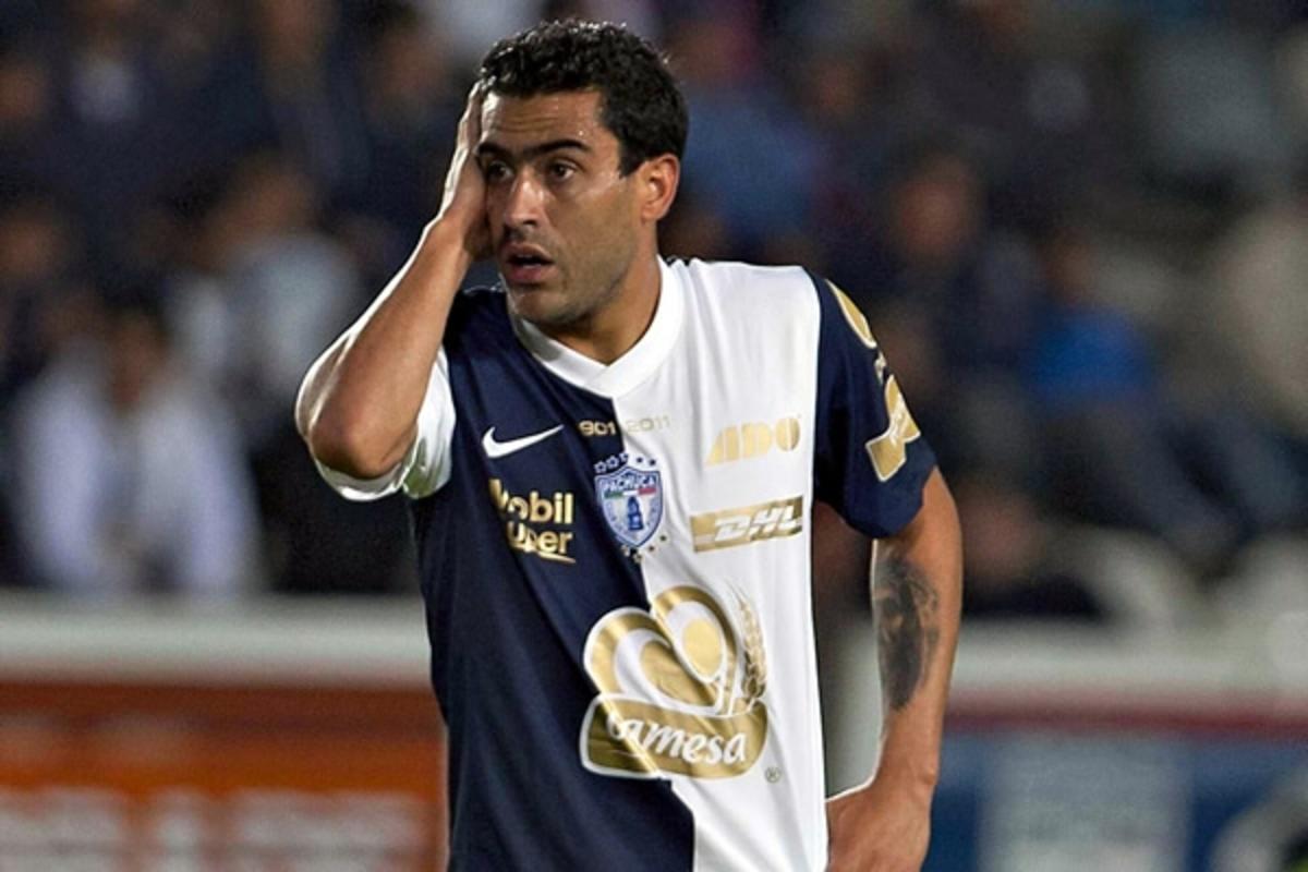 Δεν…στεριώνει ο Καστίγιο – Όγδοη ομάδα τα τελευταία πέντε χρόνια! | Newsit.gr