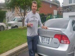 Καστοριά: Μυστήριο η δολοφονία του ταξιτζή! Τα σκοτεινά σημεία της ομολογίας του αστυνομικού