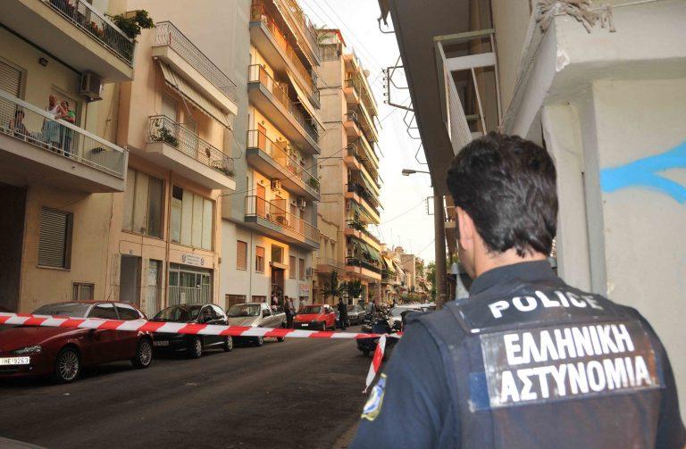 Λασίθι: Καταδίωξε και έπιασε τους κλέφτες της μάνας του! | Newsit.gr