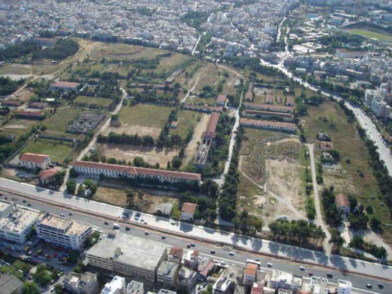 Η δικαίωση των καταπατητών! Έρχεται σχέδιο εξαγοράς των καταπατημένων εκτάσεων του Δημοσίου | Newsit.gr