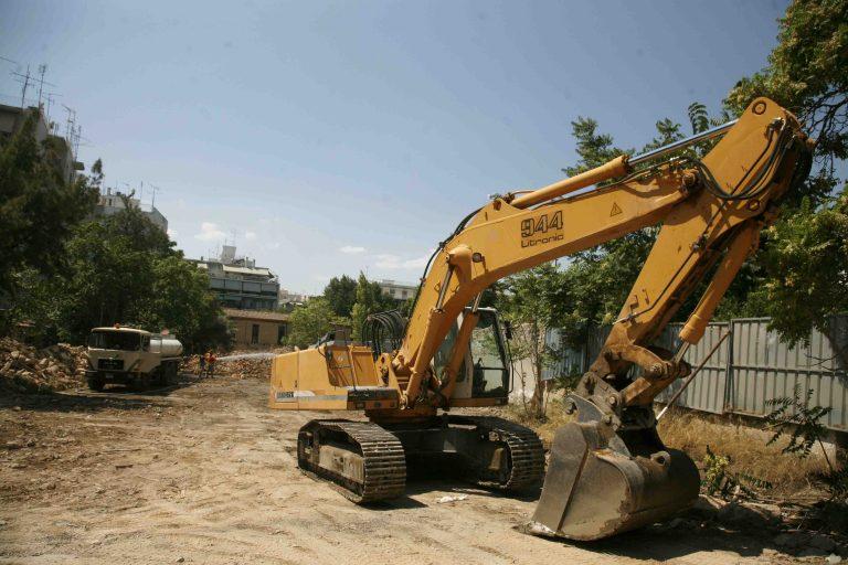 Ισραήλ: κατεδαφίζουν σπίτια παλαιστινίων | Newsit.gr
