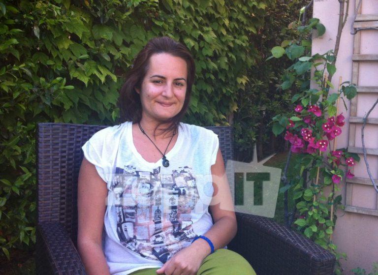 Μια Ελληνίδα, παραγωγός στο κεντρικό δελτίο ειδήσεων του Al Jazeera! | Newsit.gr