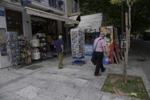 Καθαρά Δευτέρα 2016: Πως θα λειτουργήσουν τα καταστήματα