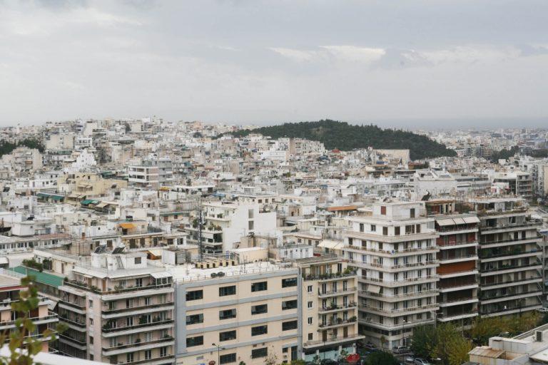 Οι ημιυπαίθριοι τακτοποιούν και τις ασφαλιστικές εισφορές | Newsit.gr