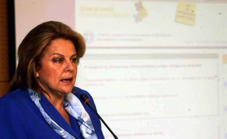 Ξεκινάνε οι καταθέσεις υπουργών για την προσφυγή της Ελλάδας στο ΔΝΤ | Newsit.gr