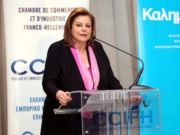 Δυσφορία Μαξίμου για τους χειρισμούς Κατσέλη | Newsit.gr