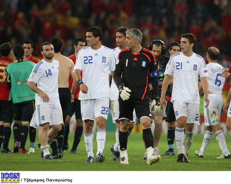 Κατσουράνης: Το πήραμε γιατί ήμασταν οι καλύτεροι – Νικοπολίδης: Είχαμε όλοι μία 7η αίσθηση | Newsit.gr