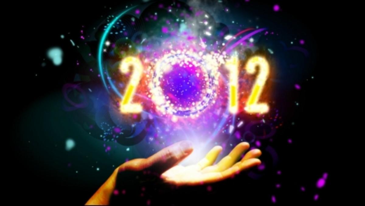 Ο Καζαμίας του 2012! | Newsit.gr