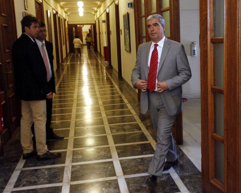 Κεδίκογλου: «Δεν υπάρχουν αμερικανικές πιέσεις για ΔΕΠΑ-ΔΕΣΦΑ»   Newsit.gr