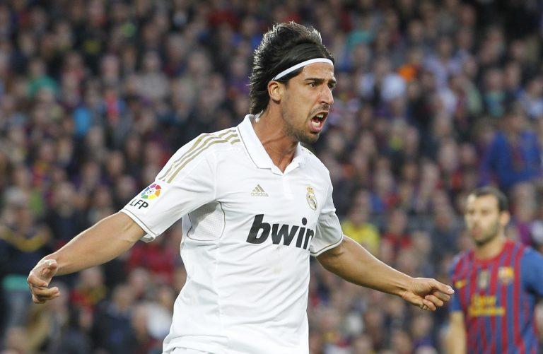 ΤΕΛΙΚΟ: Μπαρτσελόνα – Ρεάλ Μαδρίτης 1-2 (VIDEO)   Newsit.gr