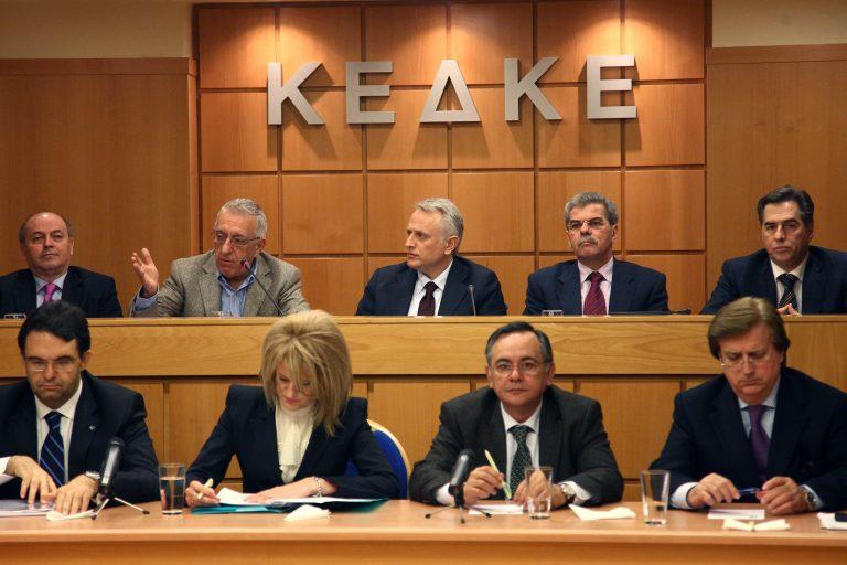 Θεσσαλονίκη: 3 δήμοι ζητούν συνένωση! | Newsit.gr
