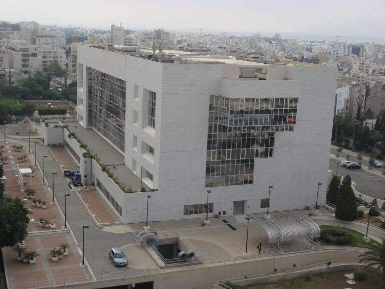 Σε ύφεση έως το 2014 η οικονομία της Κύπρου   Newsit.gr