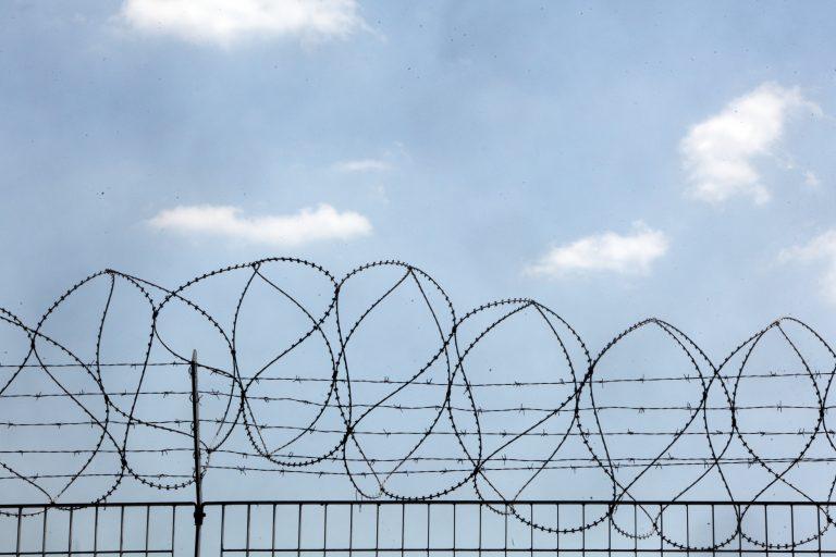 Αθλιες συνθήκες σε κέντρα κράτησης μεταναστών διαπίστωσε ευρωπαϊκή αντιπροσωπεία | Newsit.gr