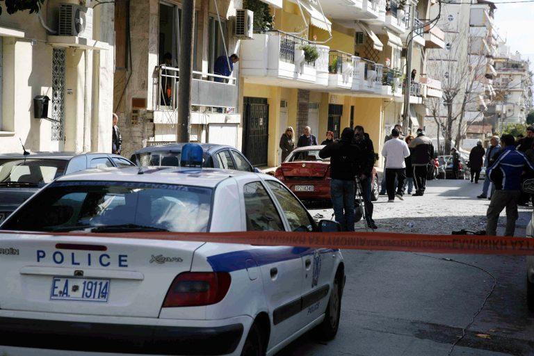 Την λήστεψαν για ένα…πρόσφορο! | Newsit.gr