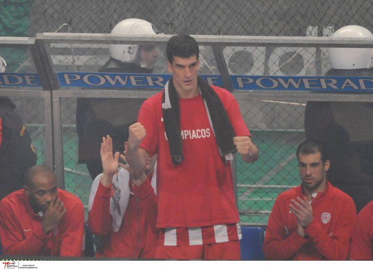 Κέσελ: Θέλω να φύγω | Newsit.gr