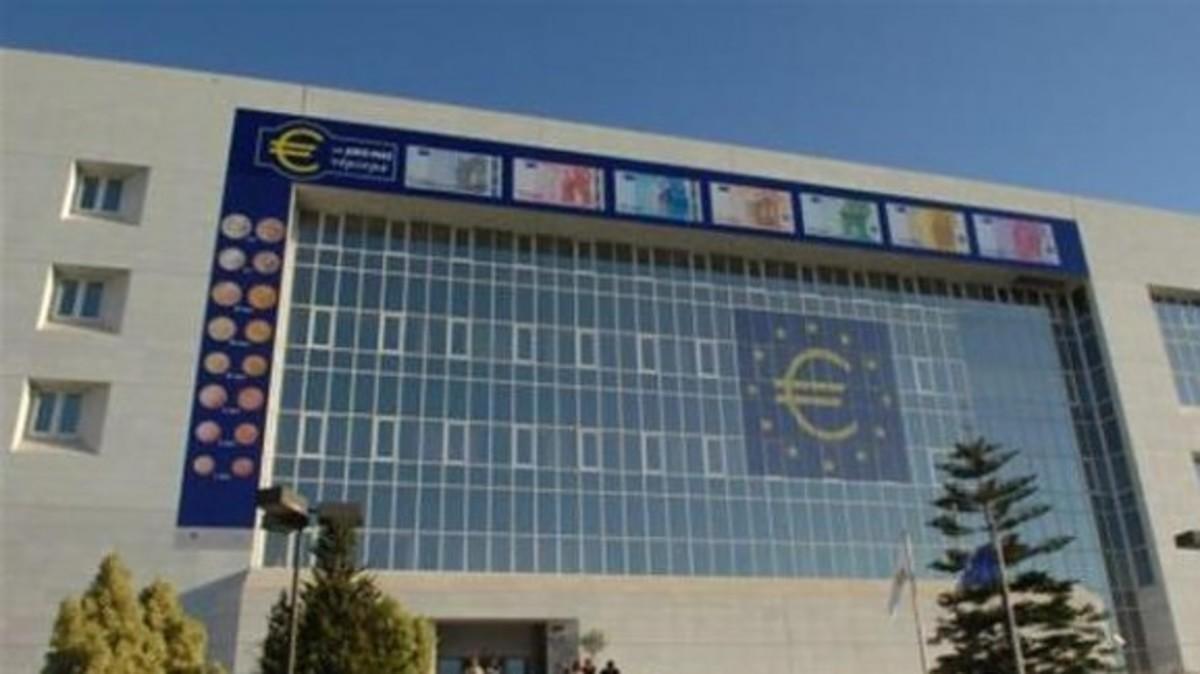 Αποκάλυψη! Σε κουμπάρο του Λαυρεντιάδη που έπαιρνε δανεικά και αγύριστα από την Proton προσπάθησαν να αναθέσουν τον έλεγχο των Κυπριακών τραπεζών!   Newsit.gr
