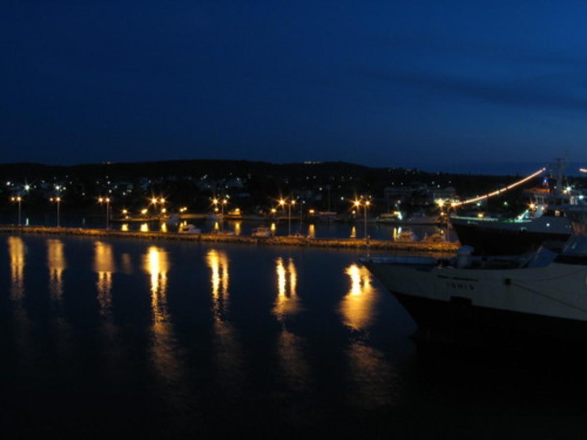 Ηλεία:Κοίταξαν στη θάλασσα και είδαν τον άνθρωπό τους, να επιπλέει νεκρός! | Newsit.gr